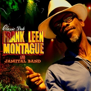 Frank Leen Montague - Happy Birthday (Jamital)