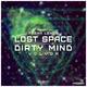 Frank Lemon & Volvox Lost Space / Dirty Mind
