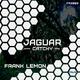 Frank Lemon Jaguar / Catchy