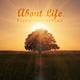 Frank Mertschien About Life EP