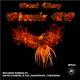 Frank Sharp Phoenix EP