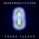 Frank Taurus Andromeda Citizen