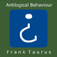 Frank Taurus - Antilogical Behaviour