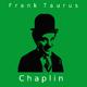 Frank Taurus Chaplin