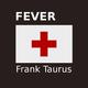 Frank Taurus Fever