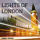 Frankie Gordon Lights of London