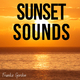 Frankie Gordon Sunset Sounds