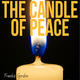 Frankie Gordon The Candle of Peace