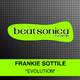 Frankie Sottile Evolution