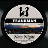 New Night by Frankman mp3 download