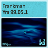 Yrs 99.05.1 by Frankman mp3 download
