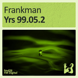 Yrs 99.05.2 by Frankman mp3 download