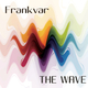 Frankvar - The Wave