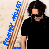 Dozen by Franky Miller mp3 download