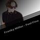 Franky Miller Feel Fine