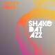 Franky Miller Shake Dat Azz
