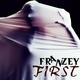 Franzey First
