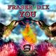 Fraser Dix You