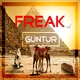 Freak Guntur(Extended Mix)
