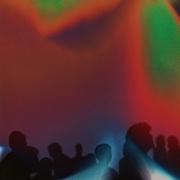 freakadellen-feat-fu-vk-neonlichtgedicht