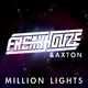 Freakhouze & Axton  Million Lights