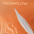 Brain Medicus by Fred & Flow mp3 downloads