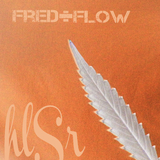 H L S R by Fred & Flow mp3 download