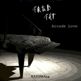 Arcade Love by Fred Fat mp3 download