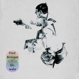 Für Wahr by Fred Kreeger mp3 download