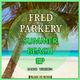 Fred Parkery Summer Beach EP(Radio Version)