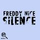 Freddy Nice Silence