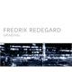 Fredrik Redegard Grinding