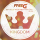 FreeG feat. Good Weather Forecast & Vas Kingdom