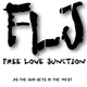 Free Love Junction F.L.J