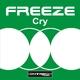 Freeze Cry