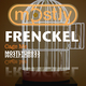 Frenckel Cage Me