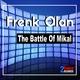 Frenk Olan The Battle of Mikal