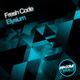 Fresh Code Elysium