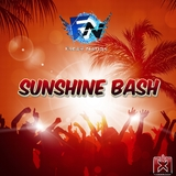Sunshine Bash by Fresh Nation mp3 download