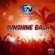 Fresh Nation Sunshine Bash