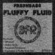Freshbass Fluffy Fluid
