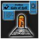 Freshbass Gate of Hell