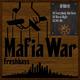 Freshbass Mafia War