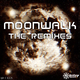 Freshbass Moonwalk - The Remixes