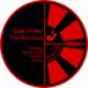 Freshbass Remixes from Hell