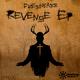 Freshbass Revenge - EP