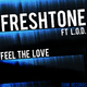 Freshtone Feat. L.O.D. Feel the Love