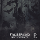 Seelenernte by Fressfeind mp3 download