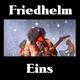 Friedhelm Eins