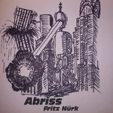 Abriss  by Fritz Nuerk mp3 download